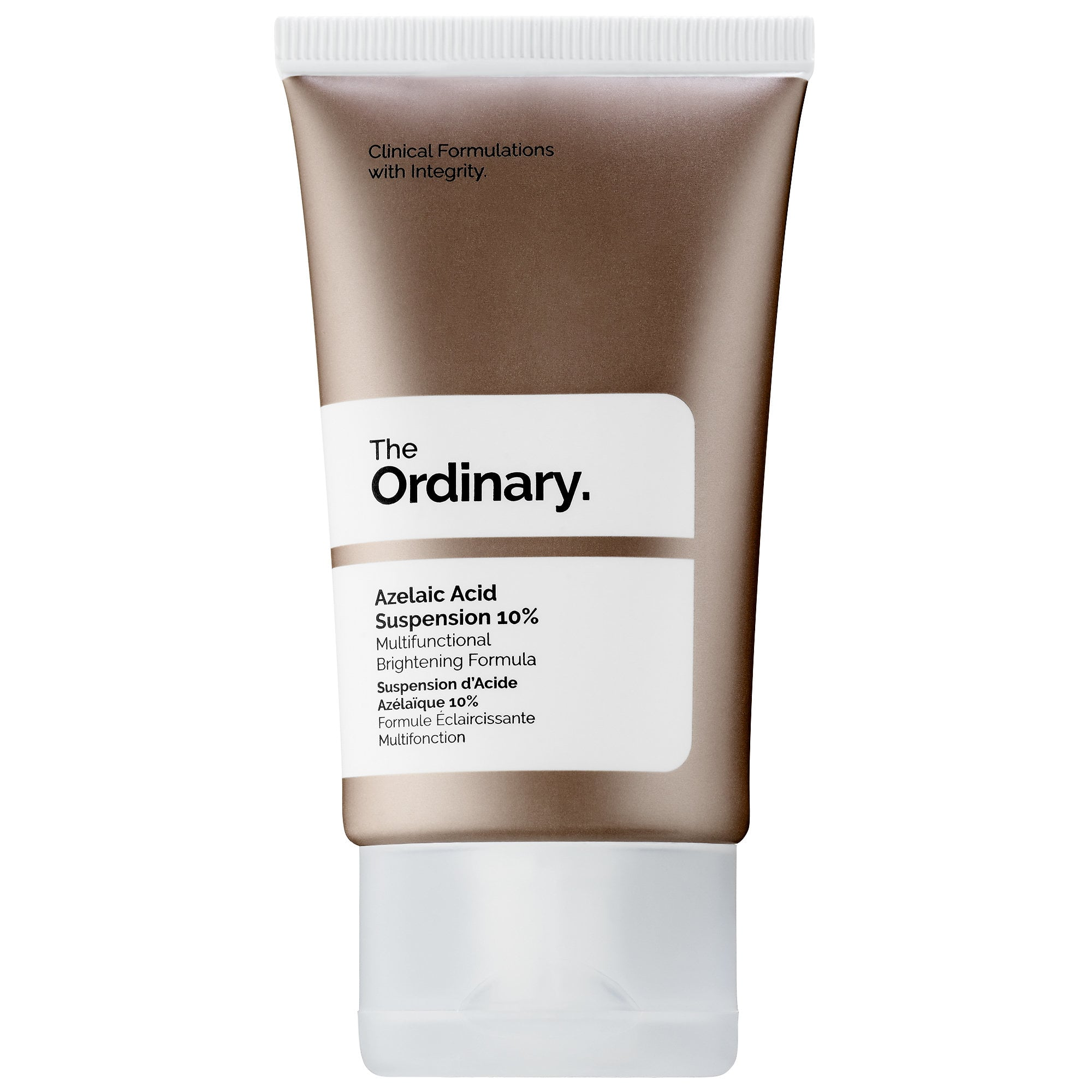 The Ordinary-Azelaic Acid Suspension 10%