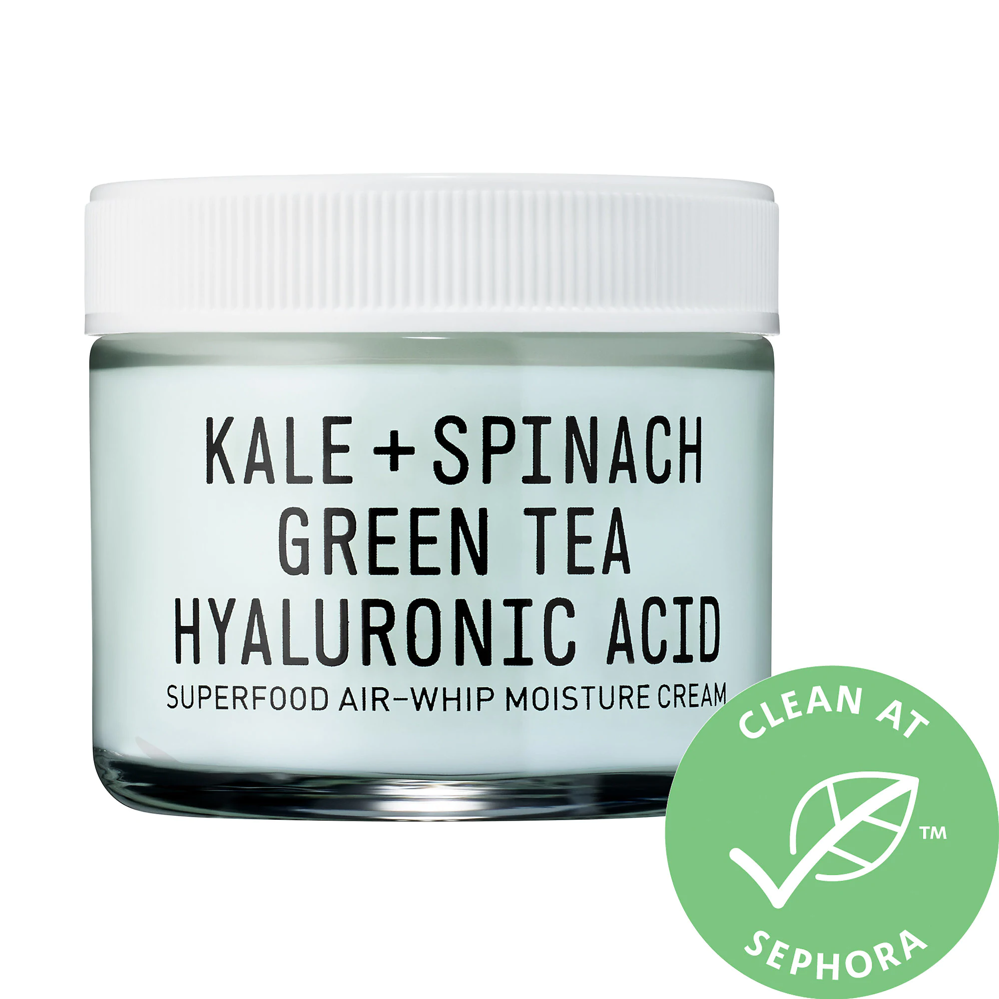 Youth To The People-Superfood Hyaluronic Acid Moisturizer
