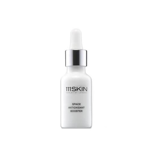 111Skin Space Antioxidant Booster