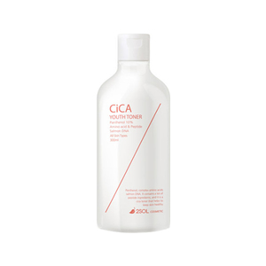 2sol Cica Youth Toner