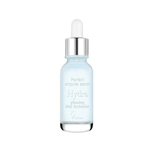9Wishes-Hydra Perfect Ampoule Serum