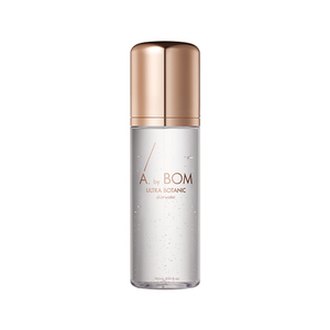 A.by Bom Cosmetics Ultra Botanic Skin Water