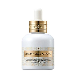 A.H.C Real Synergy Ampoule