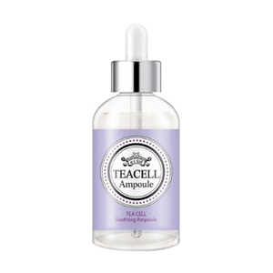 A;T Fox Tea Cell Soothing Ampoule