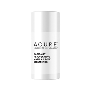Acure Radically Rejuvenating Serum Stick
