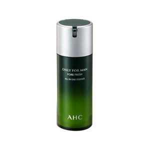AHC Only For Man Pore Fresh All In One Essence