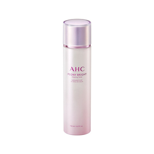 AHC Peony Bright Clearing Toner