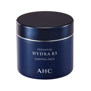 AHC Premium Hydra B5 Sleeping Pack