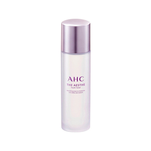 AHC The Aesthe Youth Toner