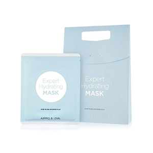 AIPPO Expert Hydrating Mask Sheet