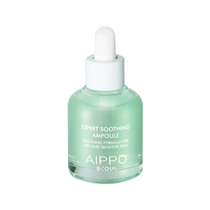 AIPPO Expert Soothing Ampoule