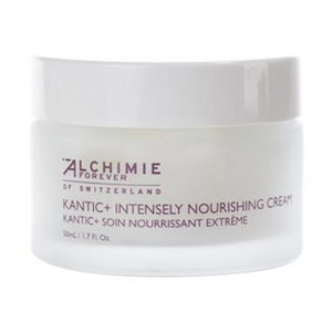 Alchimie Forever Kantic+ Intensely Nourishing Cream