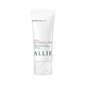 Allie Extra Uv Facial Gel Spf50+ Pa++++