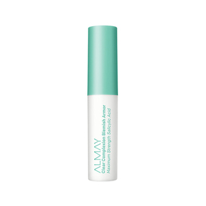 Almay Clear Complexion Blemish Armor