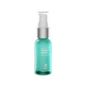 Andalou Naturals Quenching Coconut Milk Firming Serum