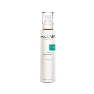 Anubis New Even Tonifying Lotion