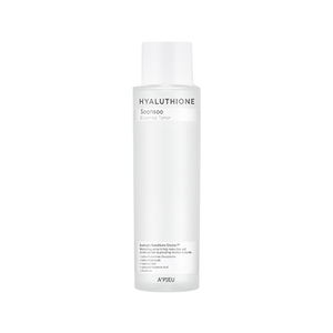 A'pieu Hyaluthione Soonsoo Essence Toner