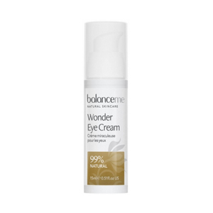 Balance Me-Wonder Eye Cream