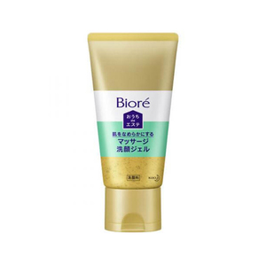 Biore-Ouchi De Esthetic Massage Cleansing Gel