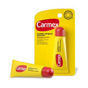 Carmex-Original Tube