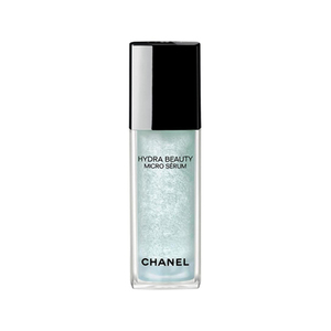 Chanel-Hydra Beauty Micro Serum