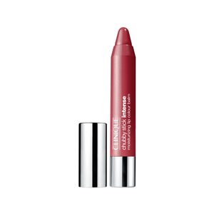 Clinique-Chubby Stick Intense Moisturizing Lip Colour Balm