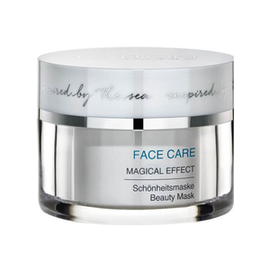 dalton Marine Cosmetics-Universal Face Care Beauty Mask