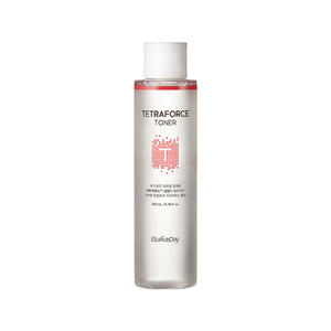 Elishacoy Tetra Force Toner