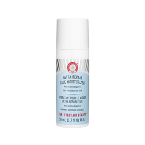 First Aid Beauty Ultra Repair Face Moisturiser