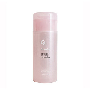Glossier-Solution Exfoliating Skin Perfector