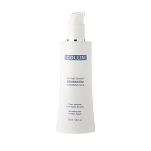 Gm Collin Sensiderm Cleansing Milk