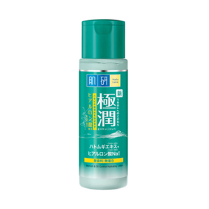 Hada Labo Blemish & Oil Control Hydrating Lotion