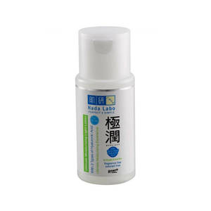 Hada Labo Gokujyun Ultimate Moisturizing Light Lotion New