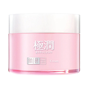 Hada Labo Sha Hydrating Light Cream