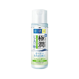 Hada Labo Super Hyaluronic Acid Hydrating Lotion [Light]