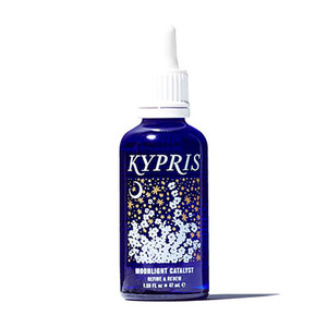 KYPRIS Moonlight Catalyst