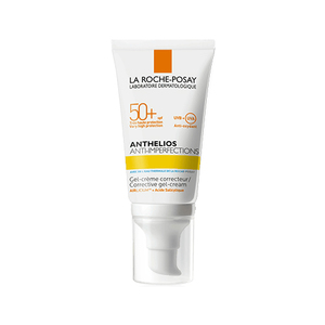 La Roche-Posay Anthelios Anti-Imperfections Gel-Cream Spf50+