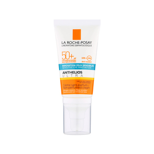 La Roche-Posay Anthelios Ultra Non-Perfumed Cream Spf50+