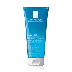 La Roche-Posay Effaclar Foaming Purifying Gel