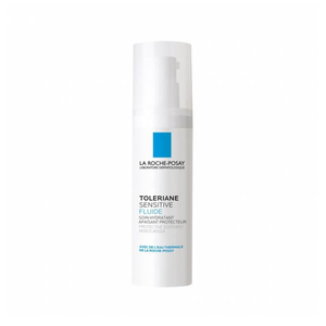 La Roche-Posay Toleriane Sensitive Fluid