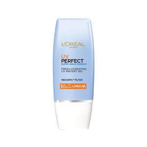 Loreal-Uv Perfect Super Aqua Essence
