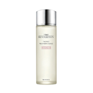 MISSHA Time Revolution The First Treatment Essence (Intensive)