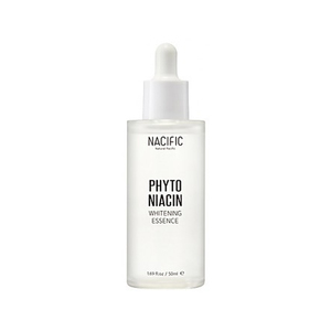 Nacific-Phyto Niacin Whitening Essence