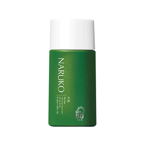 Naruko Tea Tree Anti Acne Sunscreen