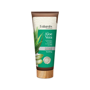 Naturals by Watsons Naturals By Watsons Aloe Vera Soothing Gel