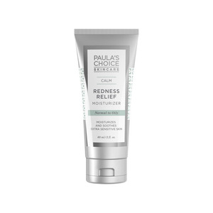 Paula's Choice Calm Redness Relief Moisturizer Normal To Oily