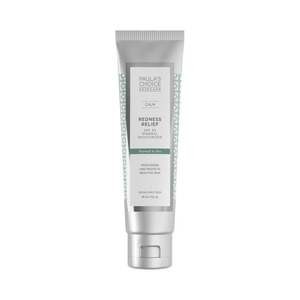 Paula's Choice Calm Redness Relief Spf 30 Mineral Moisturizer Normal To Dry