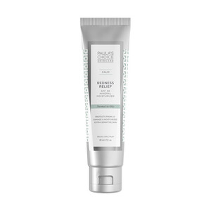 Paula's Choice-Calm Redness Relief Spf 30 Mineral Moisturizer Normal To Oily