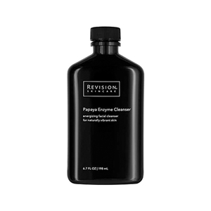 Revision Skincare-Papaya Enzyme Cleanser