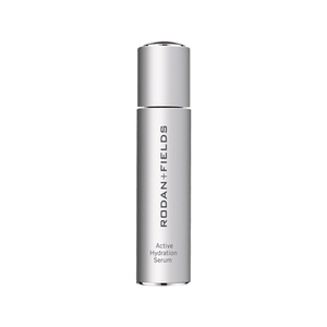 Rodan and Fields-Active Hydration Serum